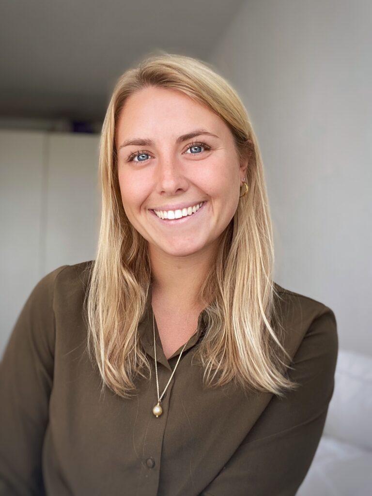 Emma Grønbæk